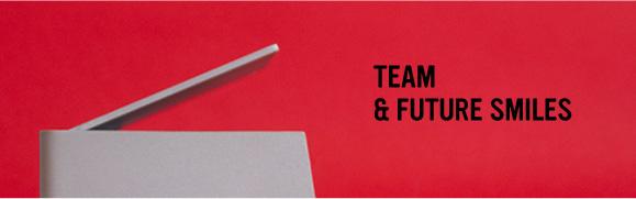 team_future
